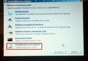 System-Restore-07-Toshiba