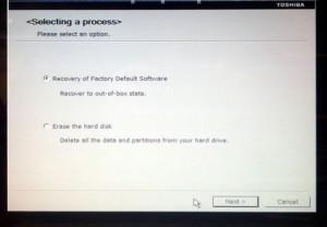 System-Restore-09-Toshiba