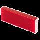Portable Pocket Wireless Bluetooth Speaker