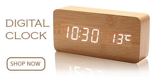 Digital clock jpg