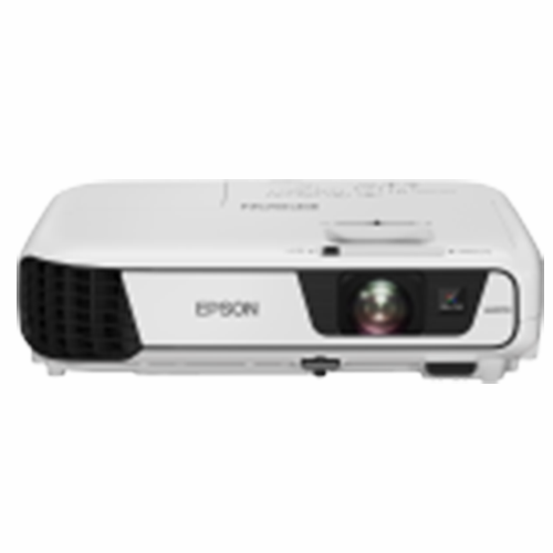 Epson EB S31 LCD Projector