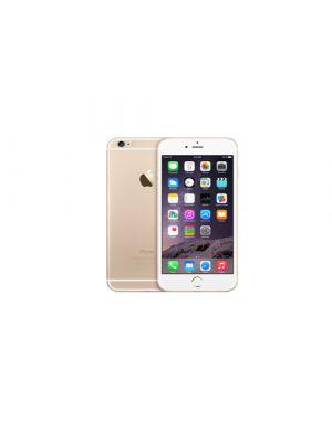 Apple iphone6 plus Smart Phone (128 GB)