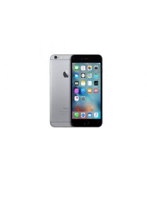Apple IPhone6 Plus 64GB (Grey)