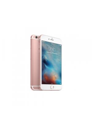 Apple iphone 6s 64GB (Rose/grey)