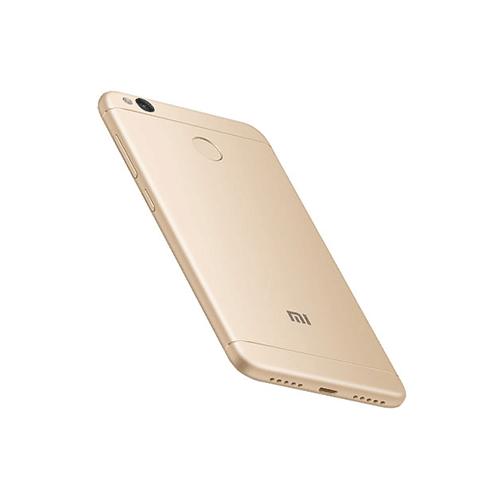 Xiaomi redmi 4x gold stopboris Gallery
