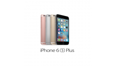 iPhone 6s plus (16 GB)