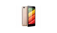 Itel 1516 Phone