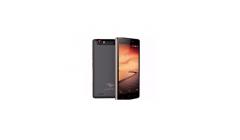 Itel 1556 Phone