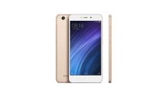 Xiaomi Redmi 4A Gold 32GB