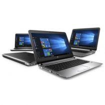 HP ProBook 430 G5 - 13.3