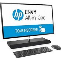 Hp ENVY 27-B114 ALL-IN-ONE PC - COREi7, 16GB RAM, 2TB+256GB SSD 4GB,27