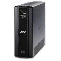 APC UPS 1.5 KVA