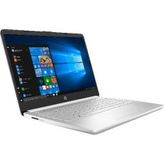 HP 14 Laptop  | Granger 1.0 | Core i5-7200U dual | 4GB DDR4 1DM | 1TB 5400RPM | Intel HD Graphics - UMA |FreeDOS 2.0