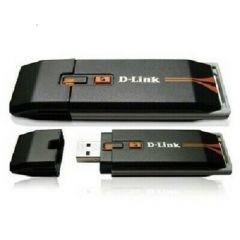 D-link DWA-125 Wireless Adapter