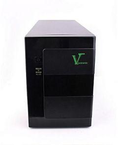 1.5KVA VECTRONICS UPS