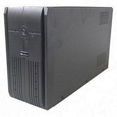 1.2 KVA MAXTRON UPS