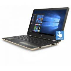 HP 15 INTEL CORE i7 8GB RAM 2TB