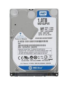 SEAGATE 1TB INTERNAL HARD DISK FOR LAPTOP
