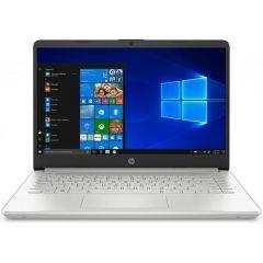 HP 14 Intel Core i3 7020U