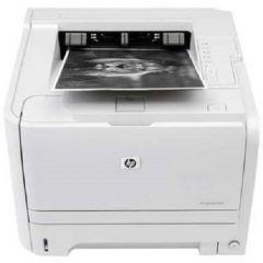 HP LASERJET PRINT ONLY Black and White P2035