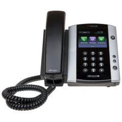 DESKTOP PHONE F501