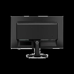 HP n246  23.8 LED MONITOR (HDMI, VGA AND DVI)