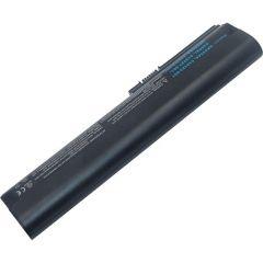 Laptop Battery for HP EliteBook 2560