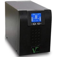 2.0 KVA VECTRONICS UPS