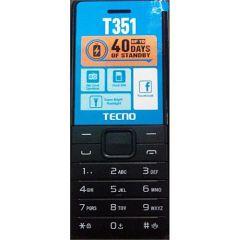 TECNO T351