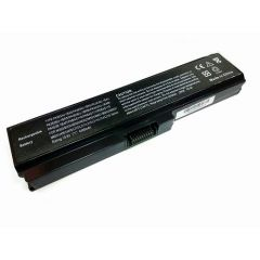 Replacement Battery For Toshiba 3634 Laptop