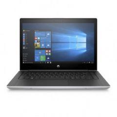 "HP ProBook 440 G5 i5-8250U| 1.6GHz |500GB |4GB |14"" |NO DVD BT| WIN10Pro Webcam"