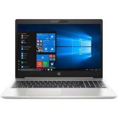 HP ProBook 450 G6 Intel Core i5 Laptop 15 Inch 4 GB RAM 500 GB Hard Drive – 6QJ33UT