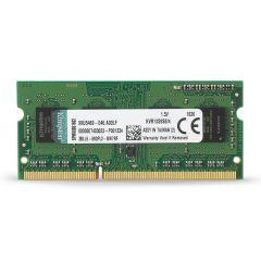 DR3 RAM 4GB FOR LAPTOPS