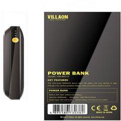 VILLAON POWER BANK MODEL 601D