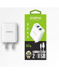 U61D ORAIMO CHARGER