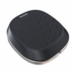 SanDisk iXpand Base Flash Drive 32 GB