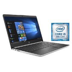 HP Notebook 14 CK0049NIA Intel Core i5 Laptop 14 Inch 8 GB RAM 1 TB SATA