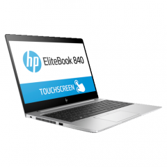 HP ELITEBOOK 840 G5 14-INCH NOTEBOOK LAPTOP