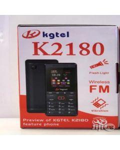 KGTEL 2180