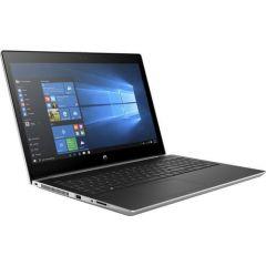 HP Pavilion x360 - 11m-ap0013dx - Intel® Pentium® Silver N5000