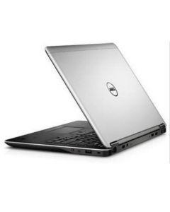 Dell Latitude E7240 Notebook