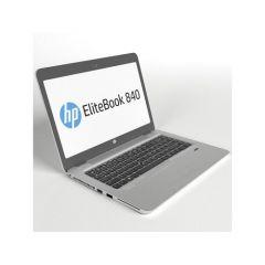 USED Hp Elitebook 840G3 Notebook