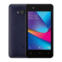 Itel A14 4'' Screen (512MB RAM, 8GB ROM) Android 8.1 Smartphone