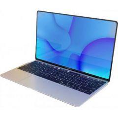 Apple MacBook Air (2019 Silver)