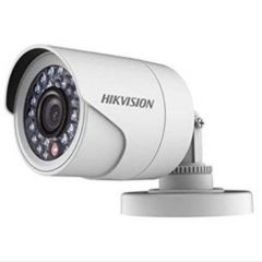 HIKVision DS-2CE16DOT-IRP HD1080P Outdoor IR Bullet Camera