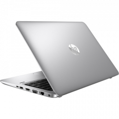 HP 14 PROBOOK 440 G5 NOTEBOOK LAPTOP INTEL CORE I5-825OU 1.6GHZ PROCESSOR 4GB RAM 500GB HDD INTEL UHD GRAPHICS 620 WINDOWS 10 2TA29UT