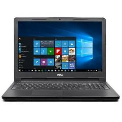 DELL Inspiron 15 8th Gen