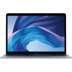 Apple MacBook Pro with Touch Bar (Space gray)