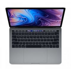 Apple MacBook Air (2019 Space Gray)