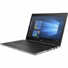 "hp probook 450 G5 15.6"" Anti-Glare hd Business Laptop (Intel Quad core i5-8250u, 4gb ram, 500gb HDD,uhd 620) Type-c, WiFi ac, Webcam, hdmi, vga, Windows 10 Home, 2.6 Pound"